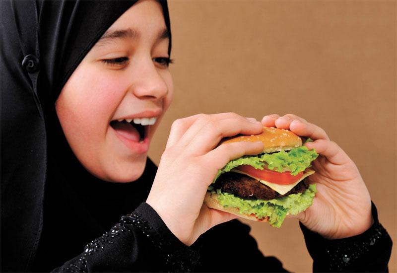 cibo-halal