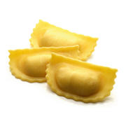 panzarotti-ricotta-spinaci