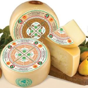 Pecorino Toscano D.O.P. HALAL KG. 1,900 (approx)