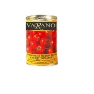 pomodorini mediterranei